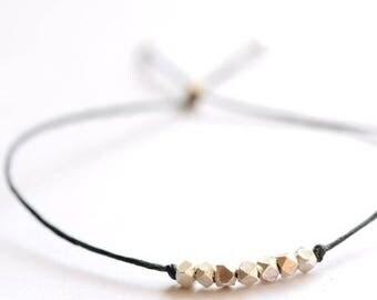 SALE Wish bracelet.