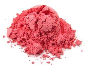 Pink Shimmer Mineral Blush -  Sugardoll