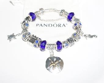 Horse jewelry jar Etsy