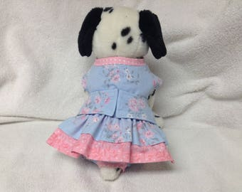 Dog Diapers Belly Bands And Clothing For Your By