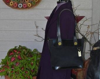 ON SALE Dooney & Bourke~Dooney Bag~ Shoulder Bag~ USA Made ~Rare Dooney