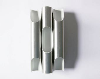 Modernist Dutch Raak Fuga  - Maija Liisa Komulainen for Raak Amsterdam 60s