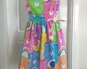 Care Bears Dress