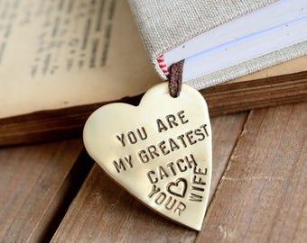 custom bookmark, personalized bookmark, Metal Bookmark, Handmade Bookmark,  gift for readers, Name Bookmark, wedding gift, birthday gift