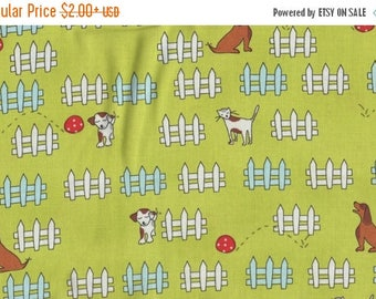 ON SALE Dogs, Cats, Pets by Timeless Treasures, Pet Fabric, Kitty Fabric,  Doggie Fabric, Dog Fabric, Cat Fabric, 01182