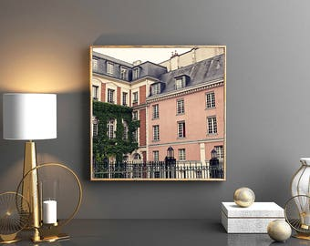 Paris print, wall art canvas, Paris wall art, canvas art, Paris photography, extra large wall art, large art, large wall art,canvas wall art