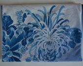 Furoshiki, vintage Japanese furoshiki eco gift wrapping cloth