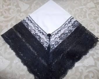 CinJas Extra Large Cotton Lap  Scarves