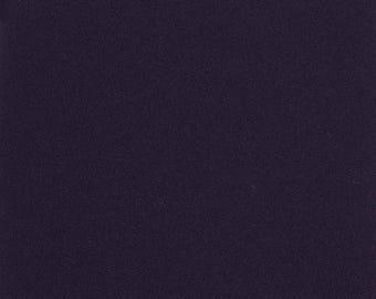 Maharam Upholstery Fabric Kvadrat Divina Wool  2.875 yards  460730–191 (G80)