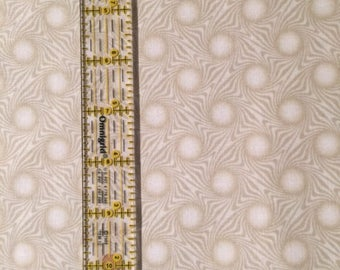 Modernist by Timeless Treasures C9186 Beige