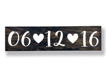 Save the Date Sign, Engagement Sign, Wedding Date Sign, Save the Date Photo Prop, Engagement Photo Props, Wedding Sign