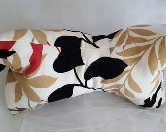 Travel Pillow, Neck Pillow, Relaxation Pillow