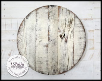 Custom Wooden Blank Panels For Photography By Aspauljoy On
