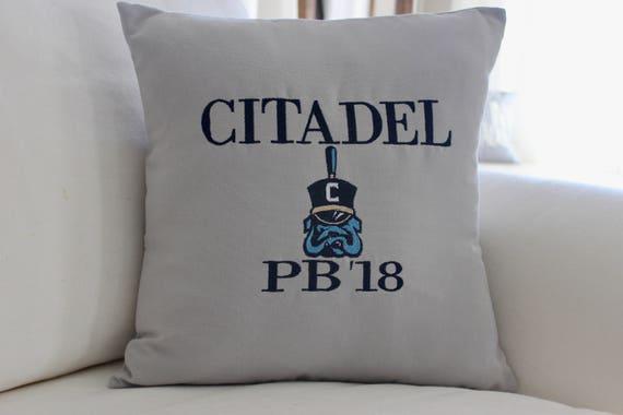 Citadel bulldogs citadel gift the citadel graduation gift like this item negle Images