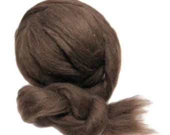 SALE Tibetan Yak Luxury Fiber