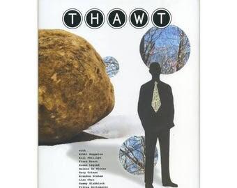 Thawt