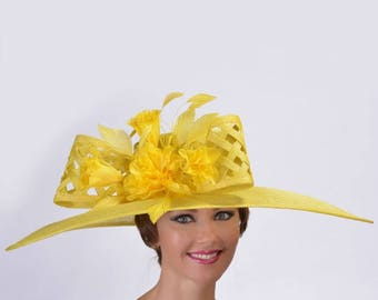 Couture Kentucky Derby