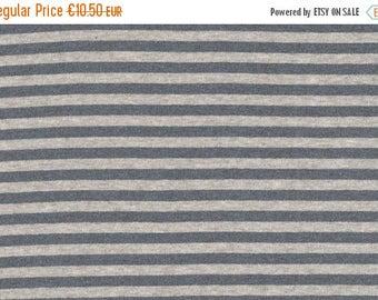 Summer Sale Westphalia materials organic Jersey stripes