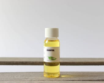 Argan Carrier Oil - Rare Carrier Oil, Hair Care Product Carrier Oil, Unrefined Argan Oil, Cold Pressed Argan Oil, Virgin Argan Base Oil