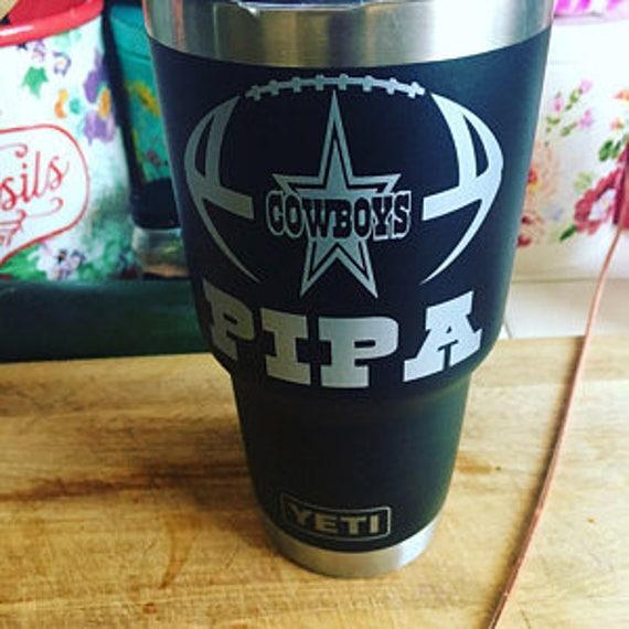 Dallas cowboys decal, cowboys football decal, Cowboys decals, cup decals Football, dallas cowboys women, Girls love cowboys Cowboys girl