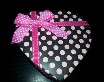 Lavender Love Stress Free Kit