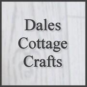 DalesCottageCrafts