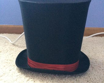 Top Hat