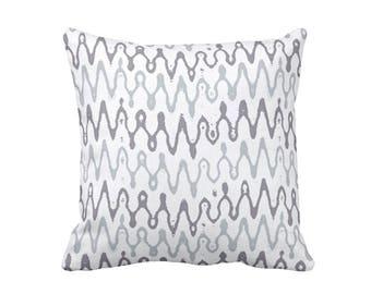 Purple Pillow Cover, Decorative Throw Pillows, Purple Cushion Covers, Purple Home Decor
