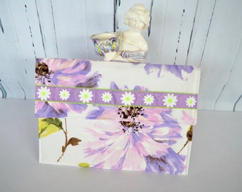 Pink clutch, mauve wallet, feminine purse, envelope style, pretty pouch, travel wallet,