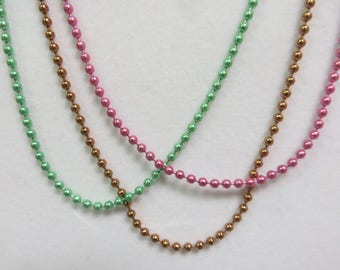 "20"" ball chains (19)"