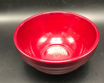 Made in Germany small mixing bowl