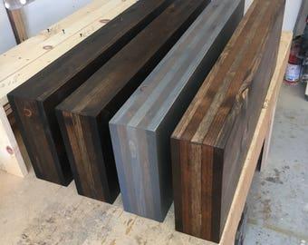floating shelf,reclaimed wood floating shelves,rustic shelves,floating shelves,reclaimed wood shelves,media shelf,wall shelves,home decor