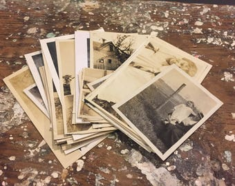 Lot of vintage black and white photos, Vintage Pictures, Vintage photos, Black and white