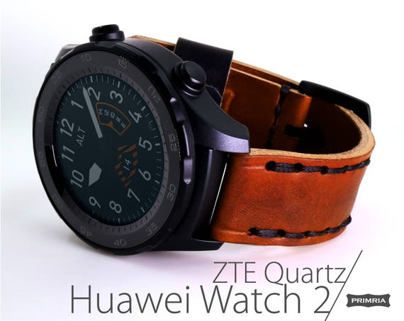 keeps giving zte quartz watch band size all photos