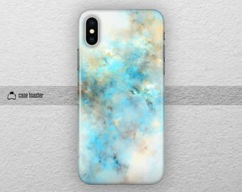 Blue Marble iphone X case iphone 7 case iphone 6S plus case iphone 6 case iphone 6 plus case iphone 8 case iphone 8 plus iphone 7 plus case