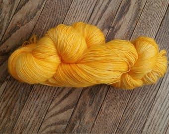 Maple City Yarn Lace Weight
