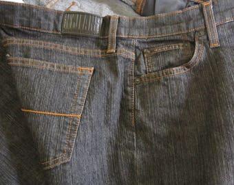 Jeans Pants 16