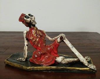 Figuras/Squeletons