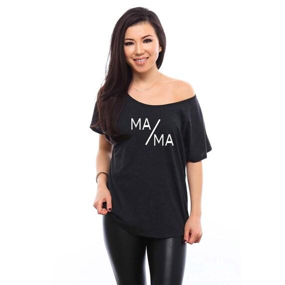 Mom Shirts, Pregnancy Announcement Shirt, Mom Shirts, Gender Reveal, Pregnancy Shirts, Maternity Shirt, Mama Bear Shirt, FREE SHIPPING