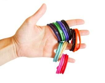 Bracelet For Men, Bracelet For A Man. Cool Bracelet Man Woman. Mens Nautical Rope Bracelet Gift. Nautical Style With Knot - Blue, Black
