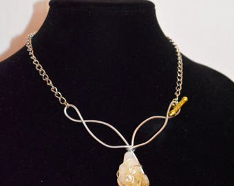 Citrine: Success, Abundance, Personal Power