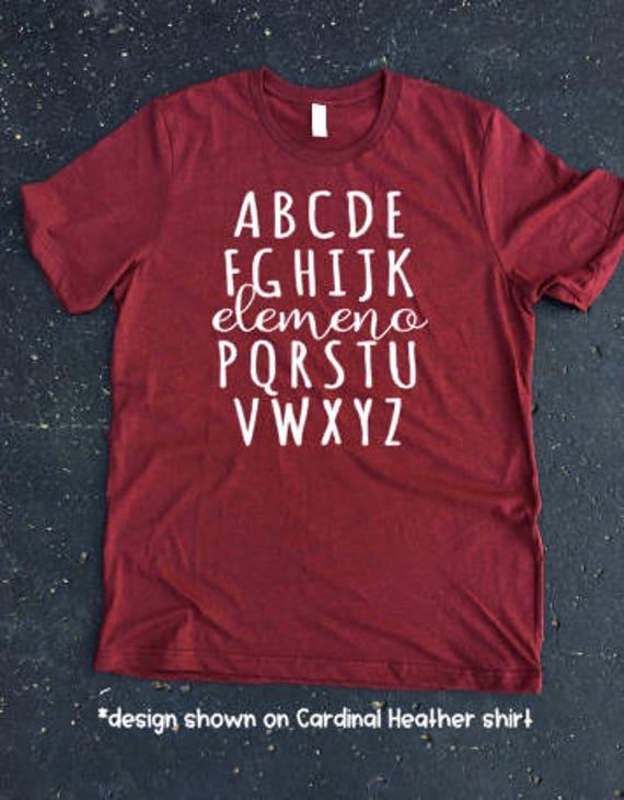 il 570xN.1318010038 8q7q - Kindergarten Teacher Shirts