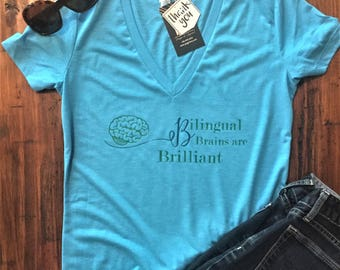 Custom Design Shirts, Tees, Tanks, and Onesies