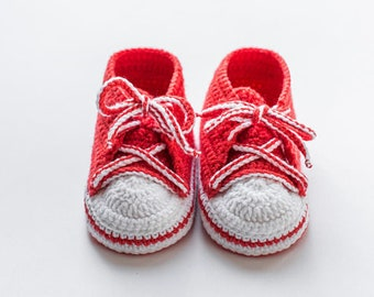 Red Baby sneakers Baby mocassins Baby reveal box Baby moccasins Baby moccs Loafer booties Baby loafer shoes Baby sandals Cute baby clothes