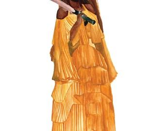 Beyoncé Lemonade Poster