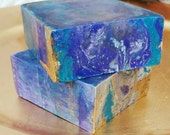 ETHEREAL Luxury Soap