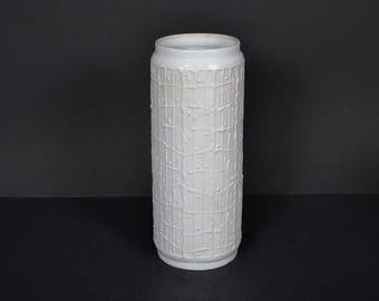 Royal Porzellan Bavaria KPM   porcelain vase -  Germany 668/3