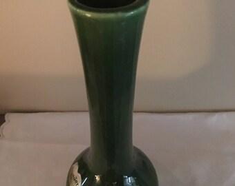 Haeger Pottery Bud Vase