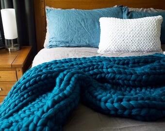 Extreme Knitting Etsy
