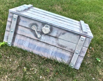 Hope Chest_Shoe Storage Bench_Small Entryway Bench_Entry Bench_Entryway Organizer_Farmhouse Bench_Large Wood Chest_Custom Toy Box_Rustic
